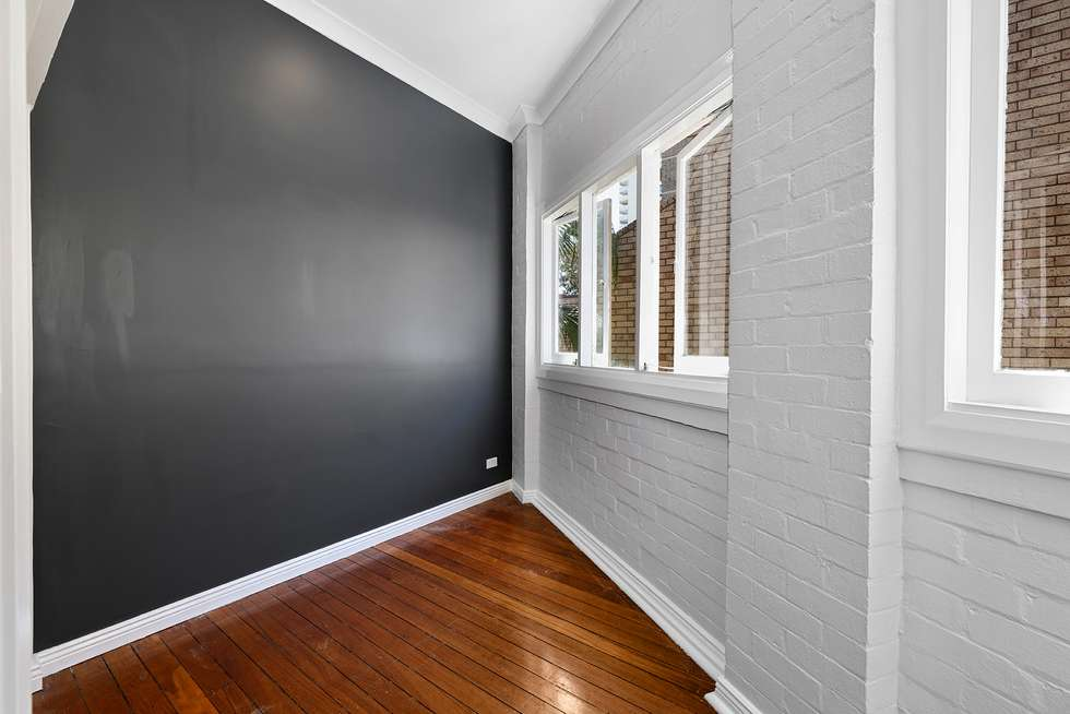 Fourth view of Homely apartment listing, 17/1 Darley Street, Darlinghurst NSW 2010