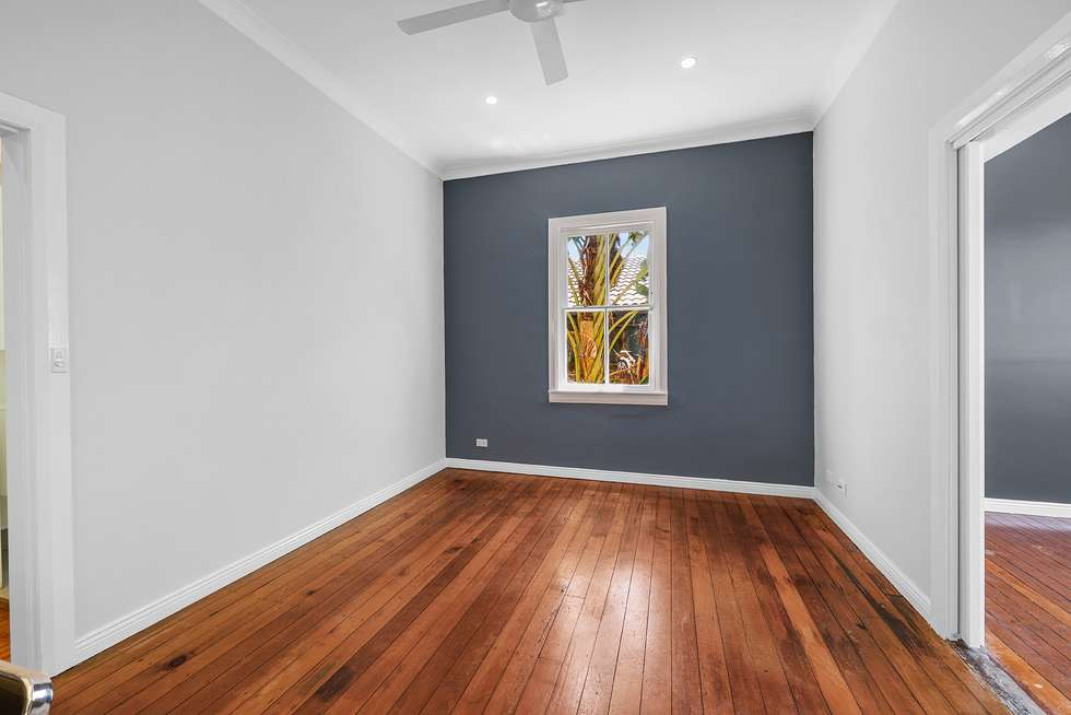 Fifth view of Homely apartment listing, 17/1 Darley Street, Darlinghurst NSW 2010