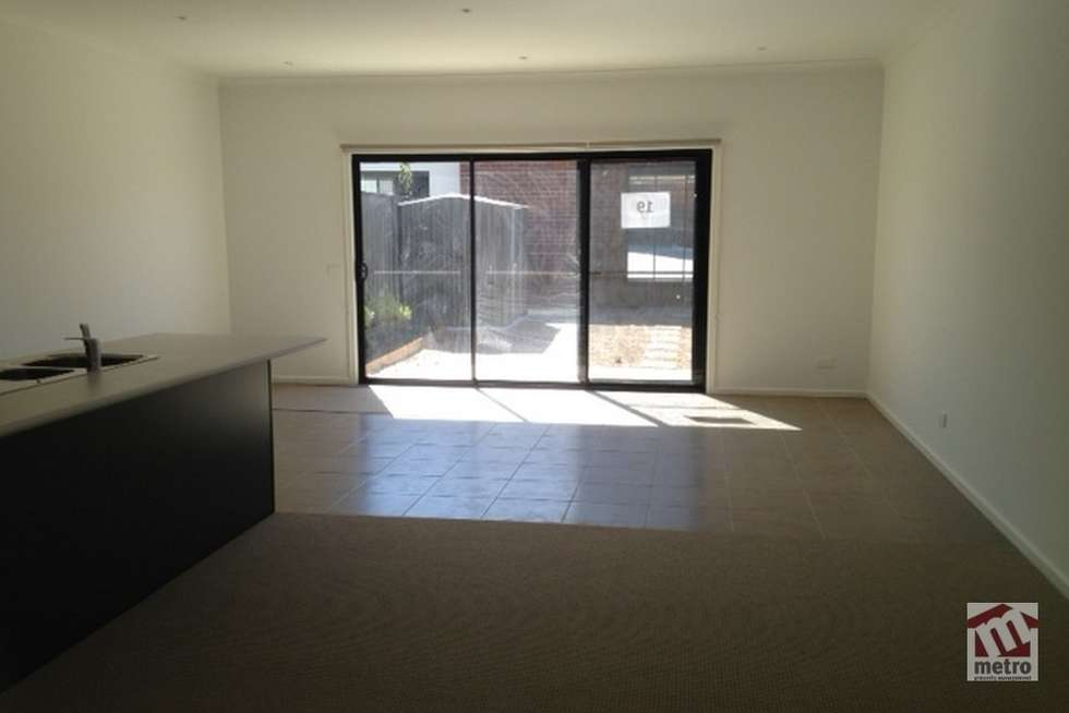 Fourth view of Homely townhouse listing, 19/38 Mallard Circuit, Craigieburn VIC 3064