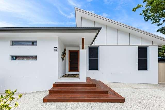 19 Fourwinds Avenue, Coolum Beach QLD 4573