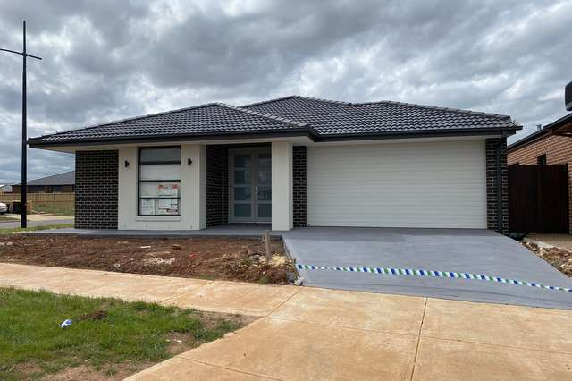 12 Tributary Way, Weir Views VIC 3338