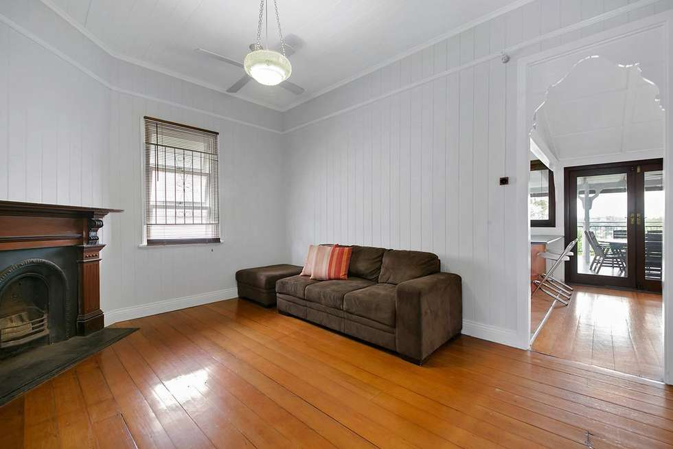Fourth view of Homely house listing, 64 Prospect Terrace, Kelvin Grove QLD 4059