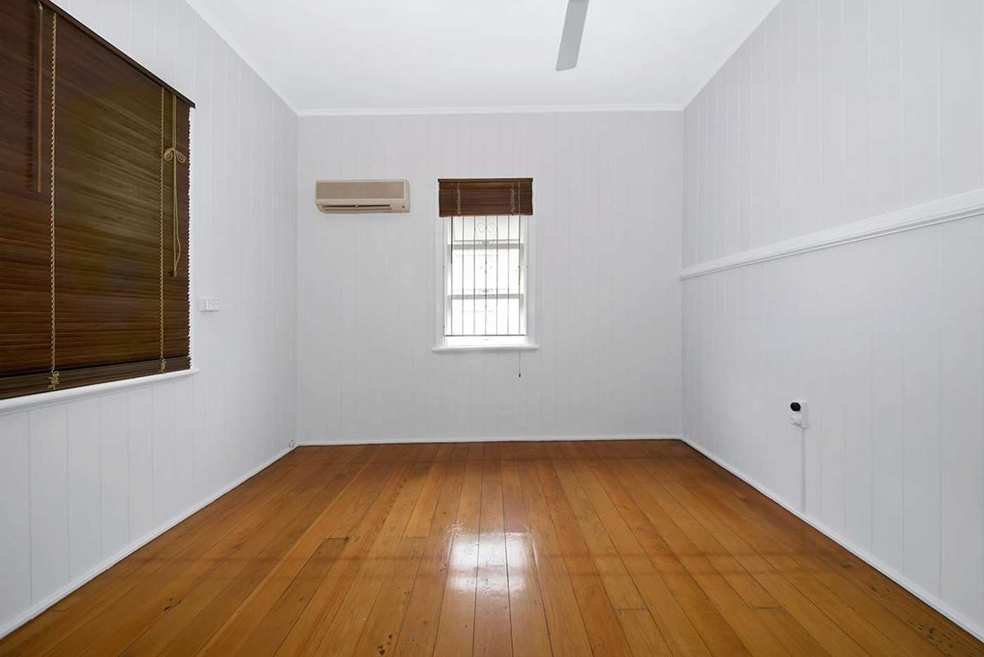 Sixth view of Homely house listing, 64 Prospect Terrace, Kelvin Grove QLD 4059