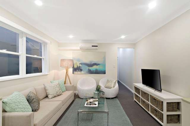 9 Davies Street, Leichhardt NSW 2040