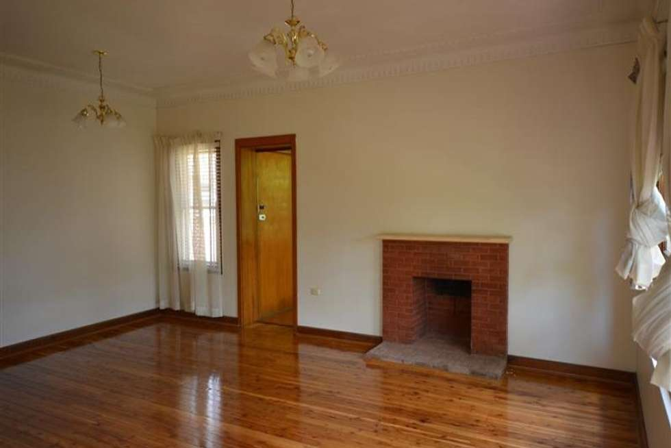 Fourth view of Homely house listing, 7 Helen Street, Epping NSW 2121