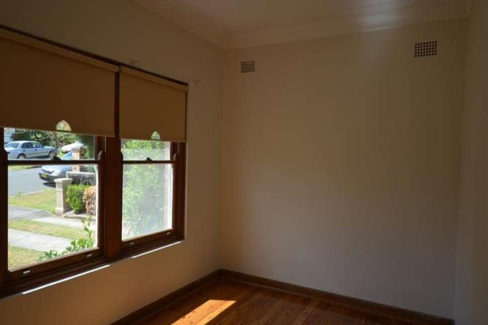 Fifth view of Homely house listing, 7 Helen Street, Epping NSW 2121