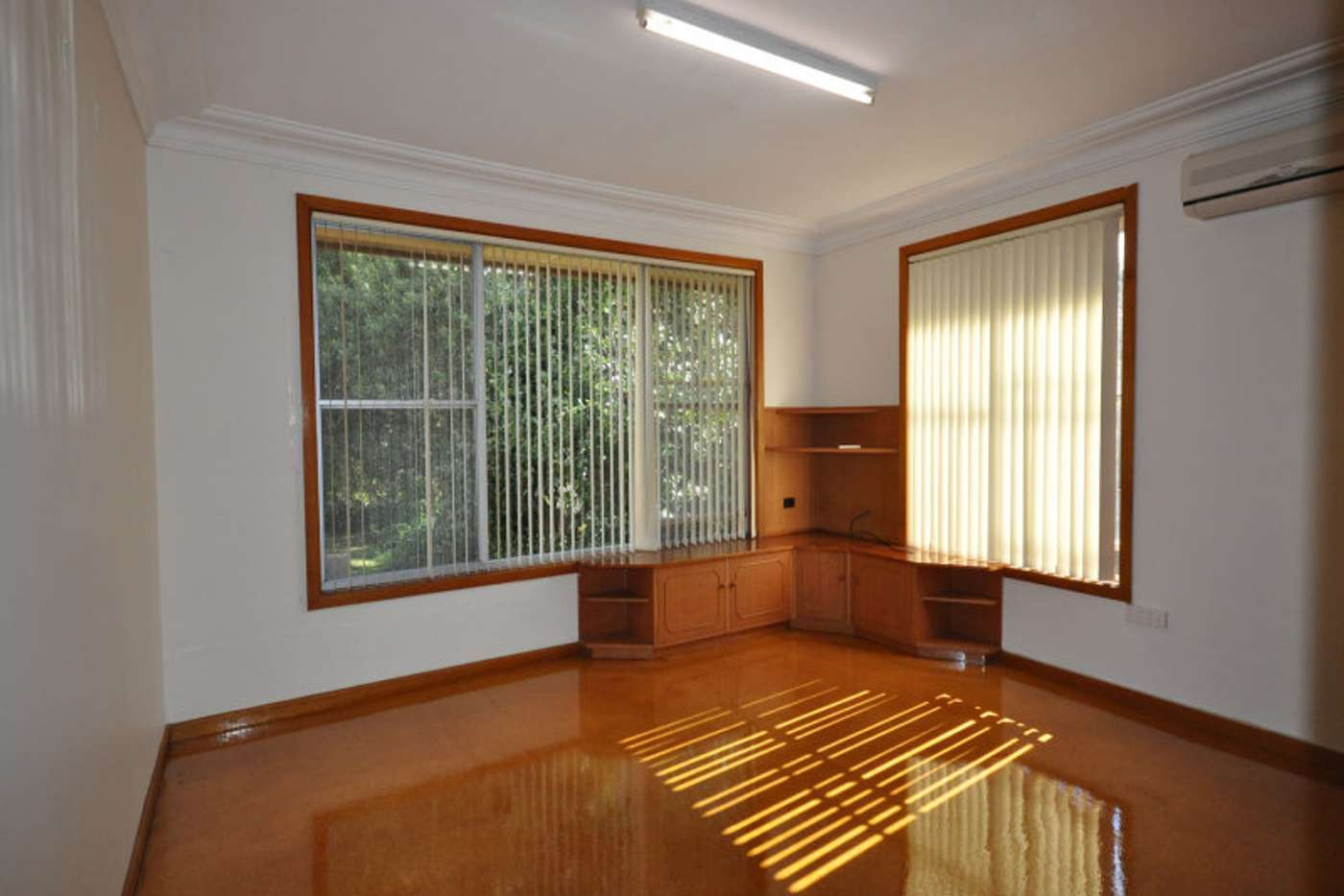 Seventh view of Homely house listing, 7 Helen Street, Epping NSW 2121