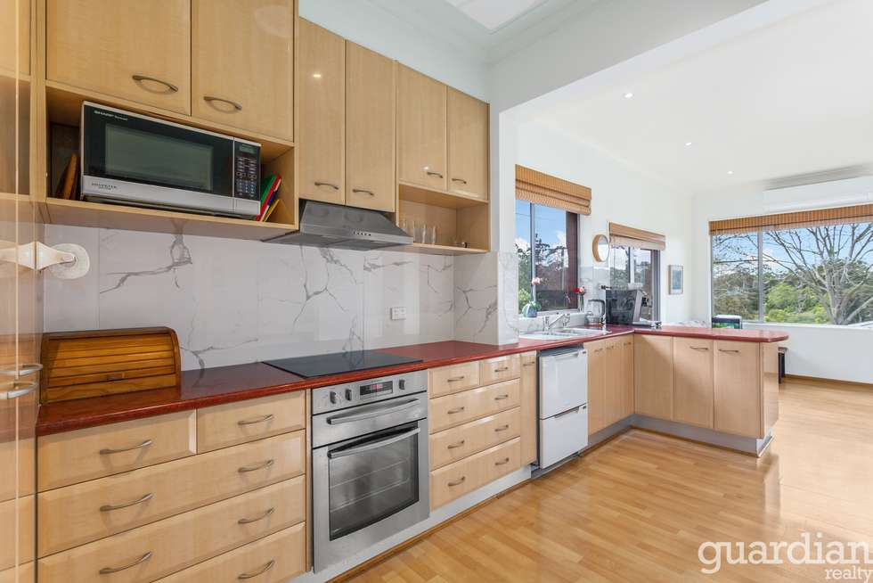 Third view of Homely house listing, 1199 Old Northern Road, Dural NSW 2158