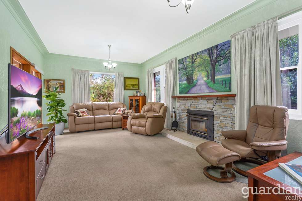 Fourth view of Homely house listing, 1199 Old Northern Road, Dural NSW 2158