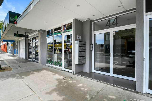 205/44 Beach Street, Frankston VIC 3199