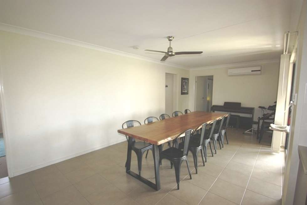Fifth view of Homely house listing, 5 Nimbus Court, Coomera QLD 4209