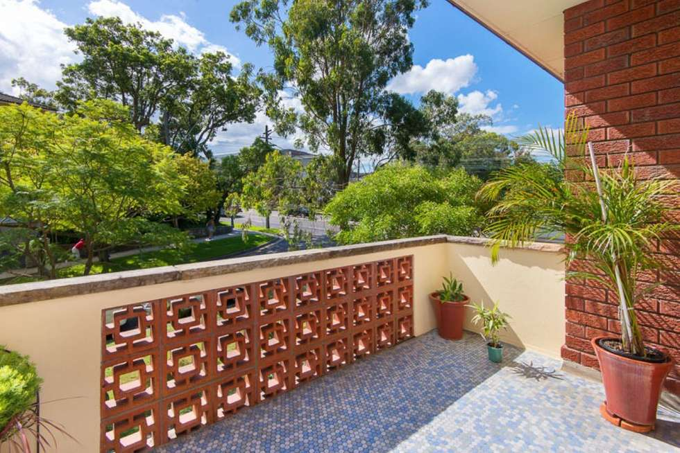 Second view of Homely unit listing, 7/206 Pacific Highway, Lindfield NSW 2070