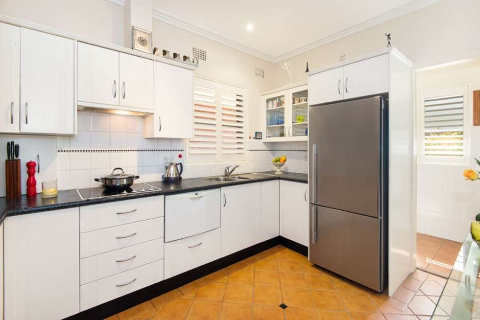 Third view of Homely unit listing, 7/206 Pacific Highway, Lindfield NSW 2070