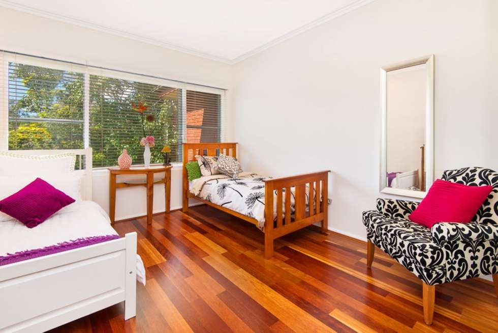 Fourth view of Homely unit listing, 7/206 Pacific Highway, Lindfield NSW 2070