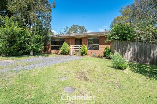 1/3 Kensley Street, Upper Ferntree Gully VIC 3156