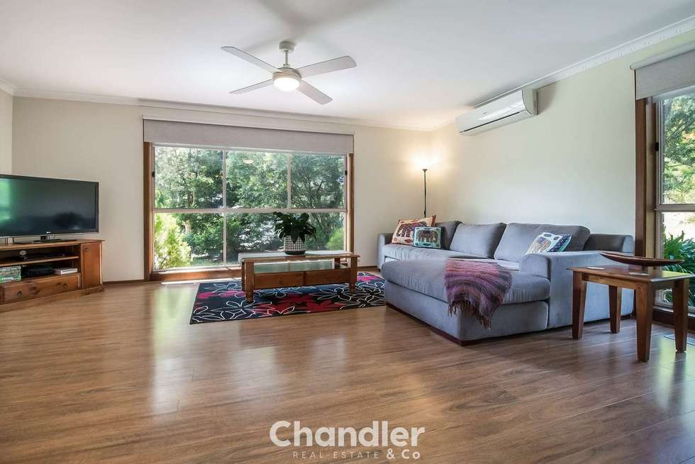 Third view of Homely house listing, 1/3 Kensley Street, Upper Ferntree Gully VIC 3156