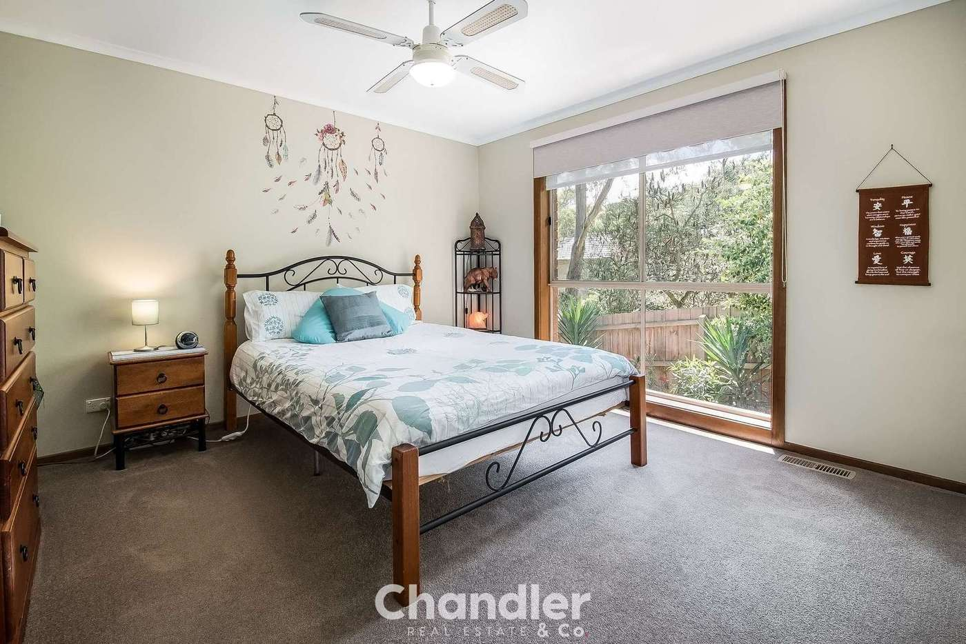 Sixth view of Homely house listing, 1/3 Kensley Street, Upper Ferntree Gully VIC 3156