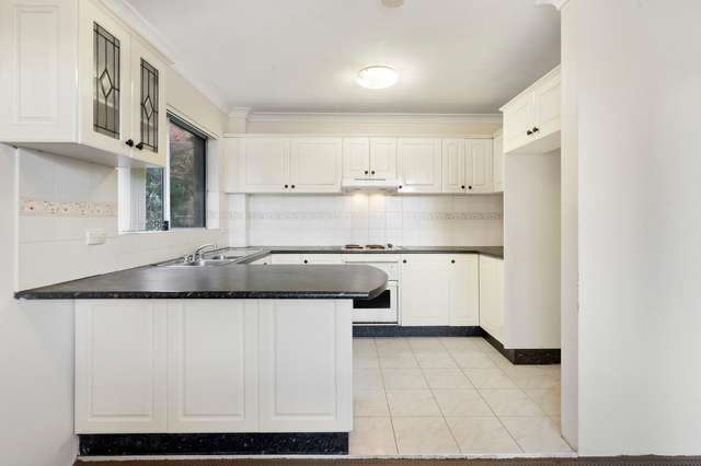 4/21-23 Early Street, Parramatta NSW 2150