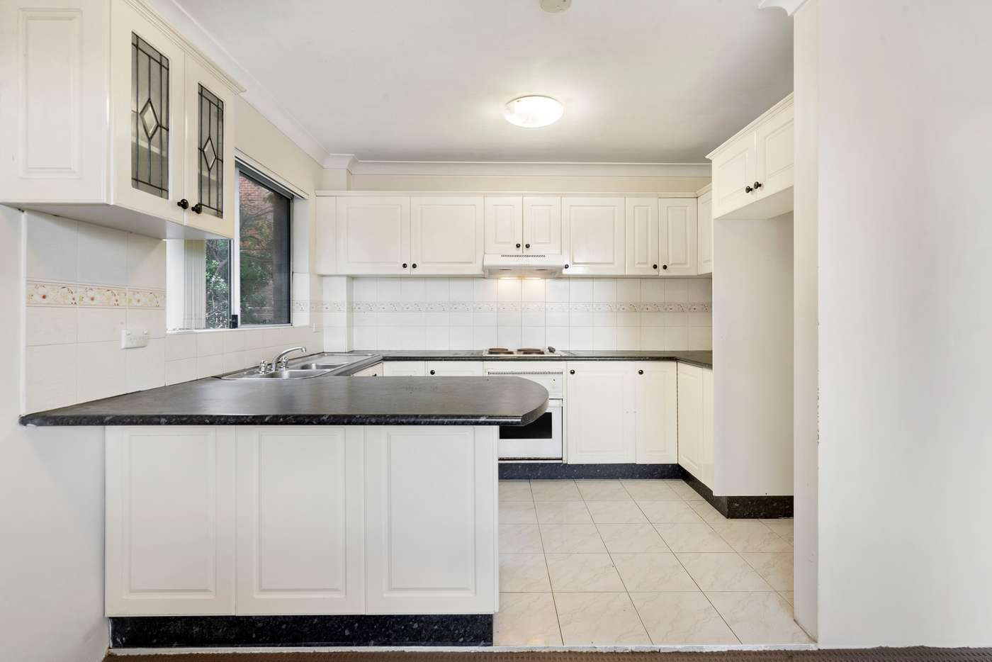 Main view of Homely apartment listing, 4/21-23 Early Street, Parramatta NSW 2150