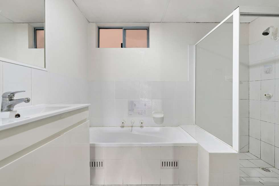 Third view of Homely apartment listing, 4/21-23 Early Street, Parramatta NSW 2150