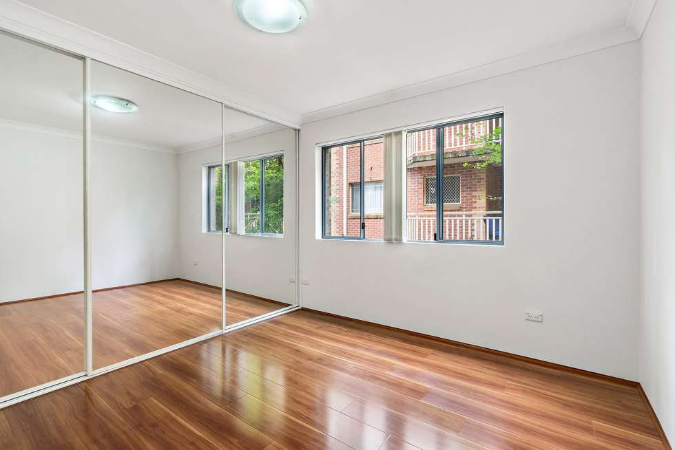 Fourth view of Homely apartment listing, 4/21-23 Early Street, Parramatta NSW 2150