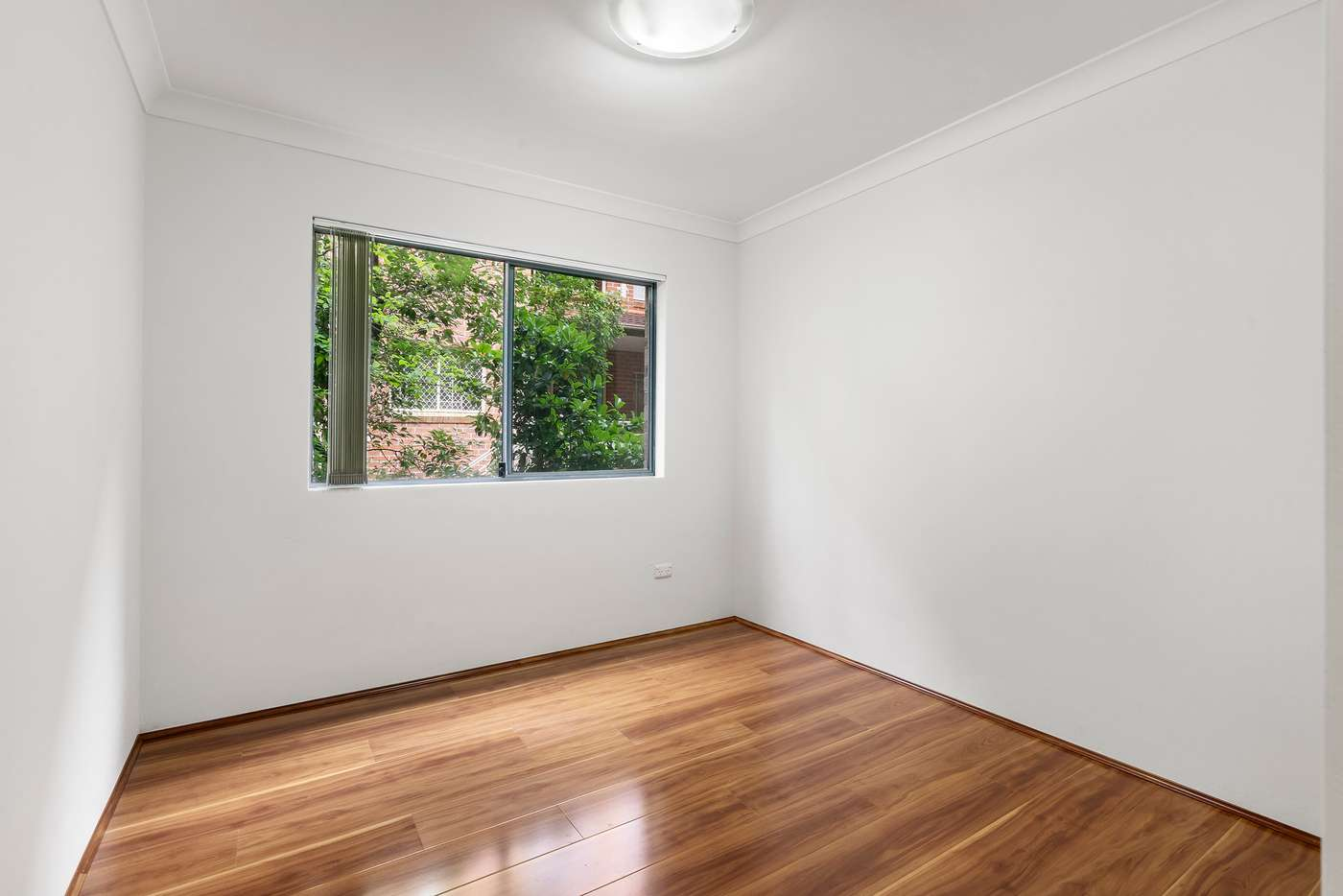 Fifth view of Homely apartment listing, 4/21-23 Early Street, Parramatta NSW 2150