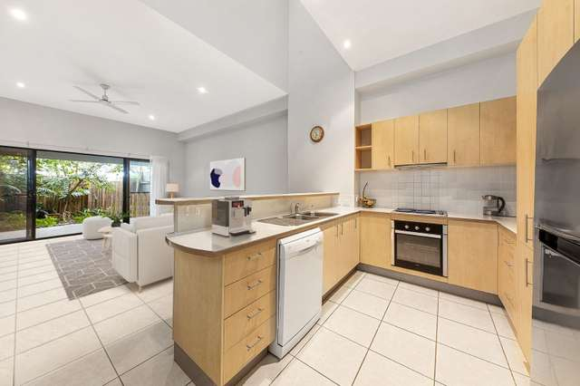 5/13 Eastern Court, Mount Coolum QLD 4573
