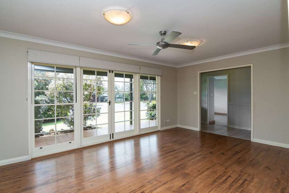 Second view of Homely house listing, 10 Desborough Road, Colyton NSW 2760