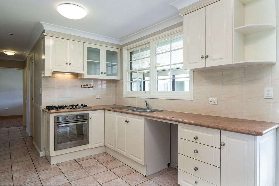 Third view of Homely house listing, 10 Desborough Road, Colyton NSW 2760