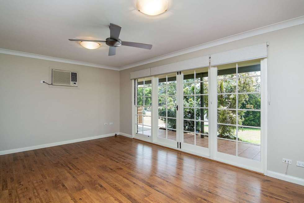 Fourth view of Homely house listing, 10 Desborough Road, Colyton NSW 2760