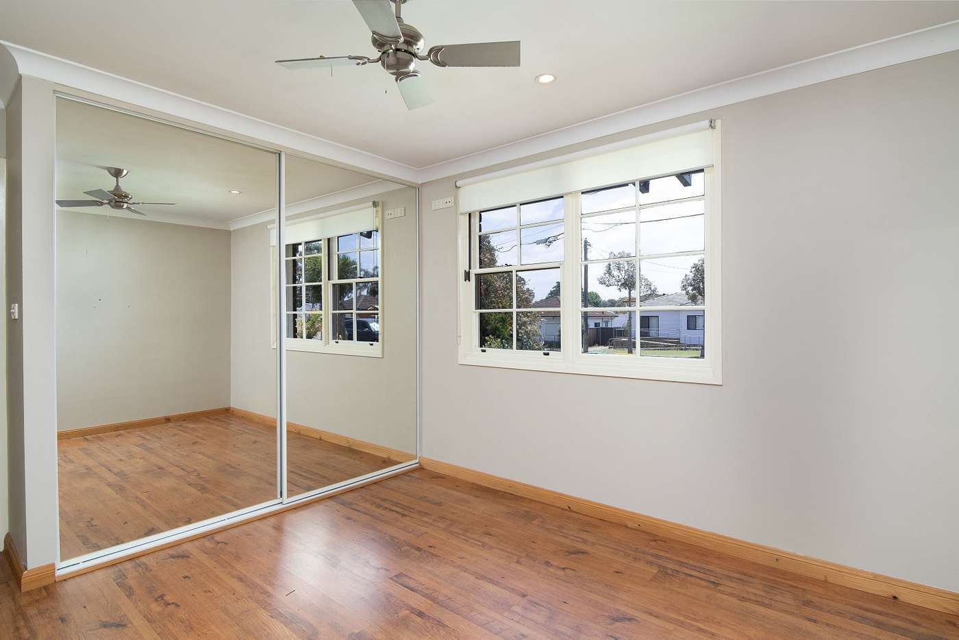 Sixth view of Homely house listing, 10 Desborough Road, Colyton NSW 2760