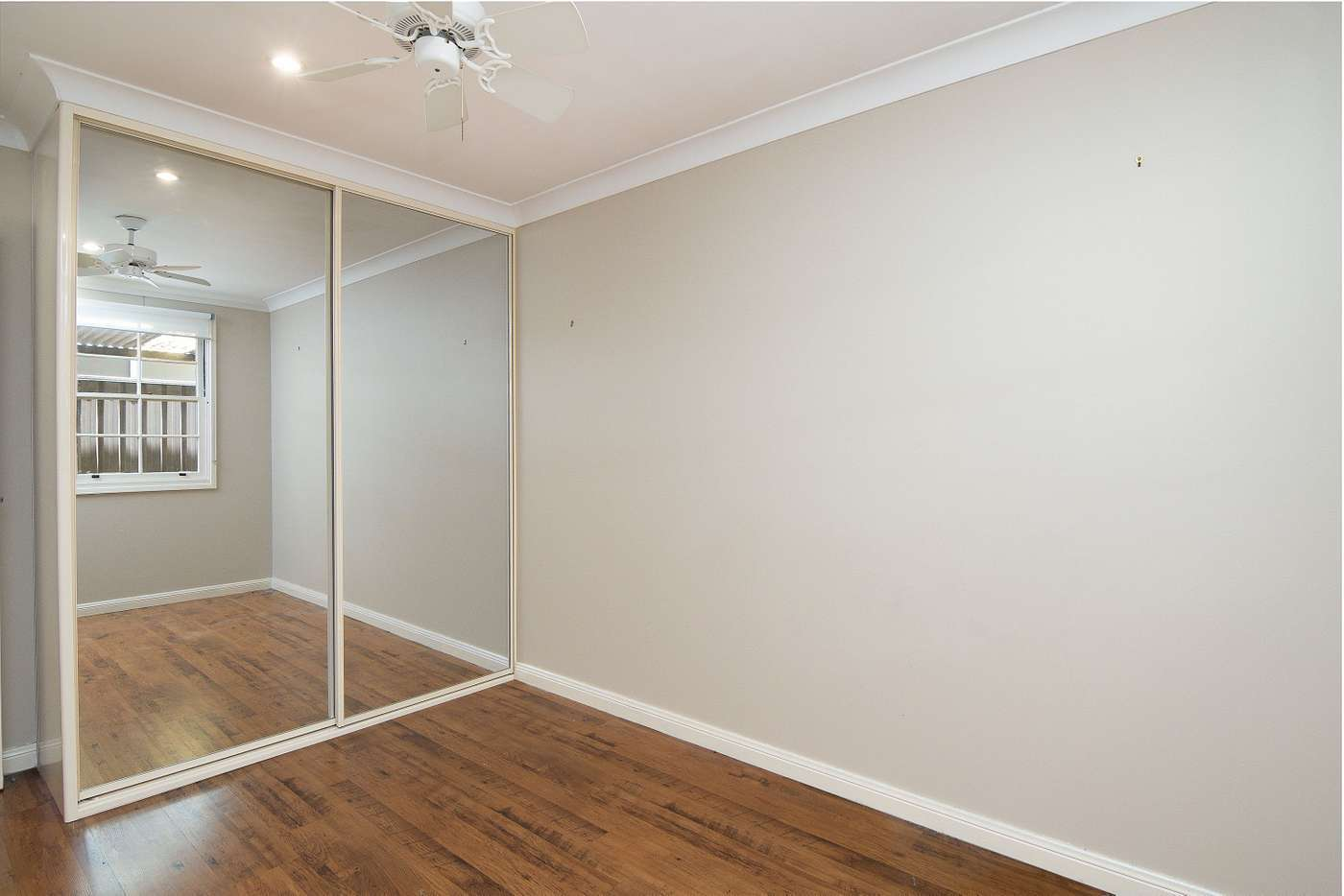 Seventh view of Homely house listing, 10 Desborough Road, Colyton NSW 2760