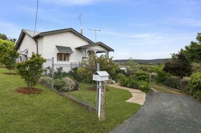100 Ross Road, Queanbeyan NSW 2620