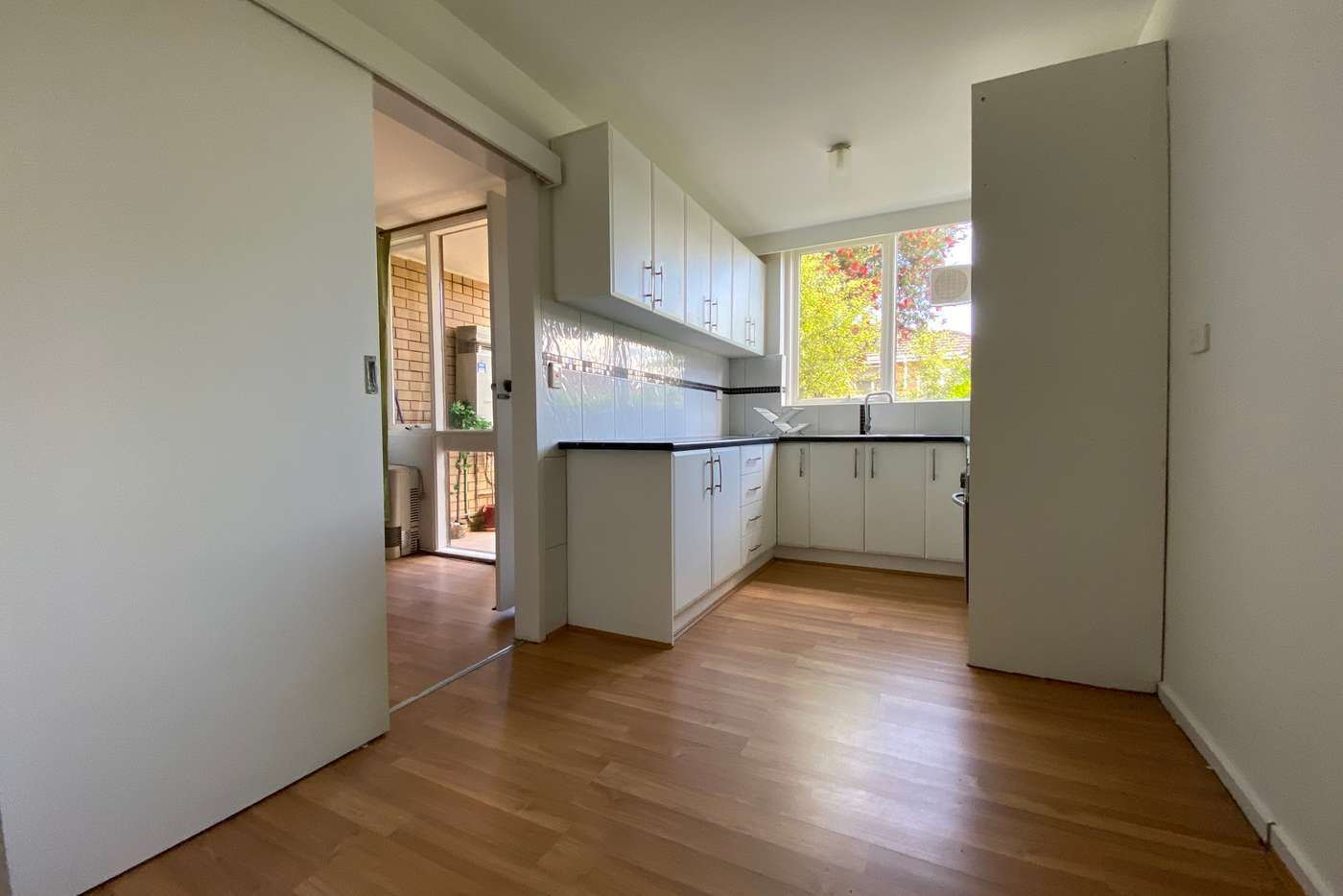 Sixth view of Homely apartment listing, 4/50 Reynard Street, Coburg VIC 3058