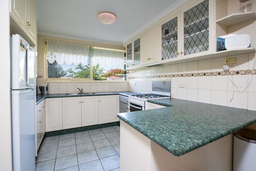 Third view of Homely house listing, 9 Haley Crescent, Wodonga VIC 3690