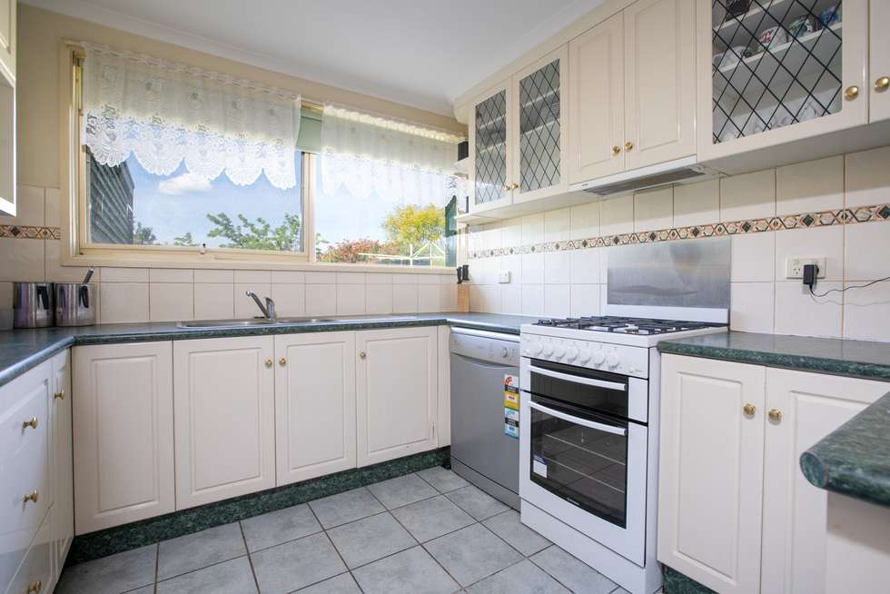 Fourth view of Homely house listing, 9 Haley Crescent, Wodonga VIC 3690