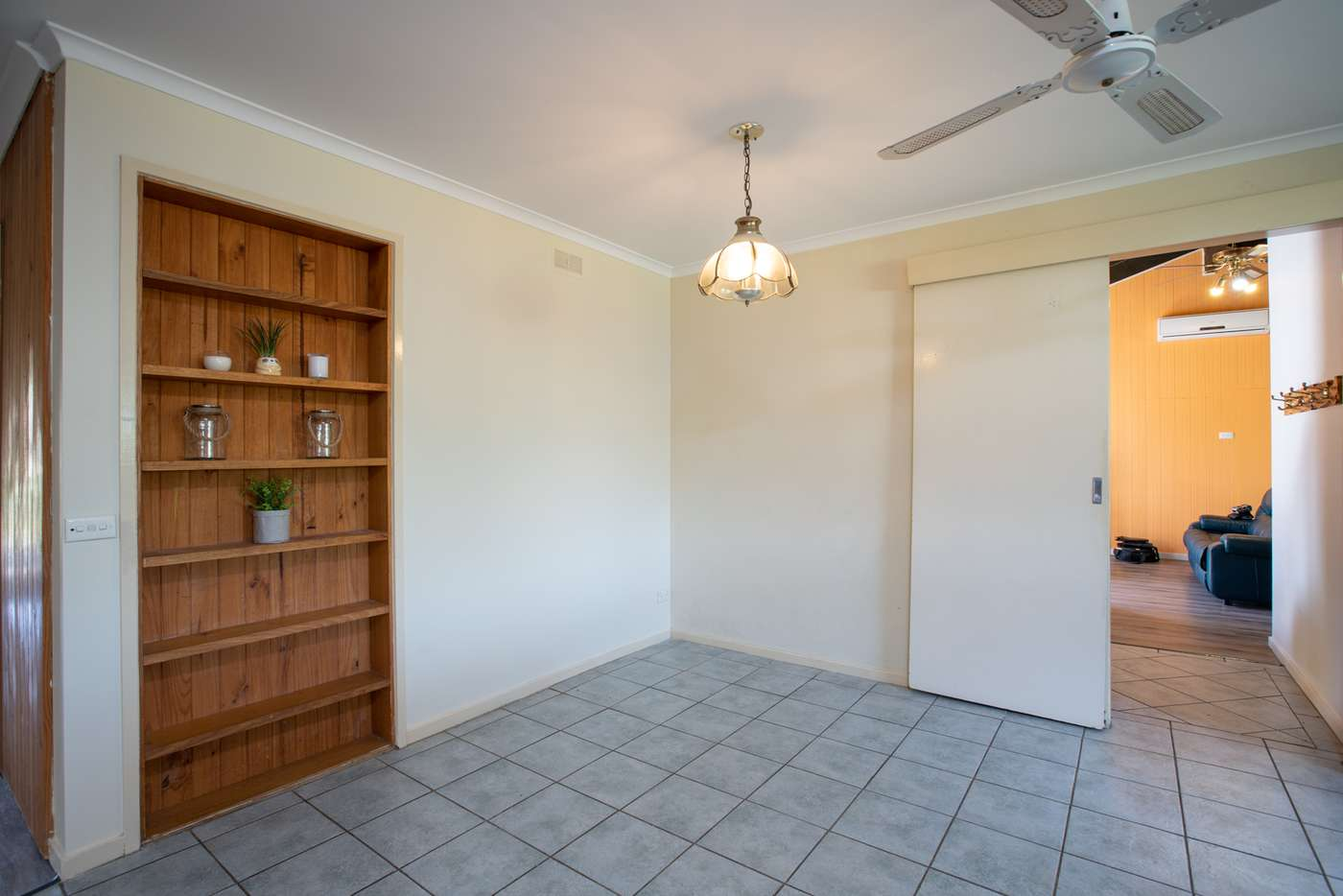 Sixth view of Homely house listing, 9 Haley Crescent, Wodonga VIC 3690
