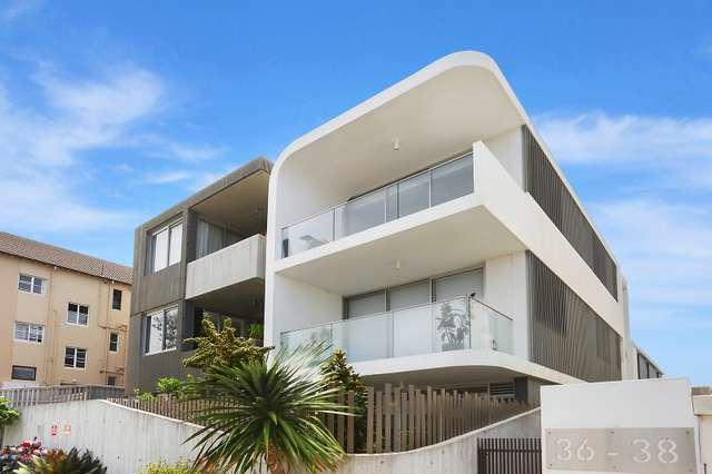 11/36 Fletcher Street, Tamarama NSW 2026