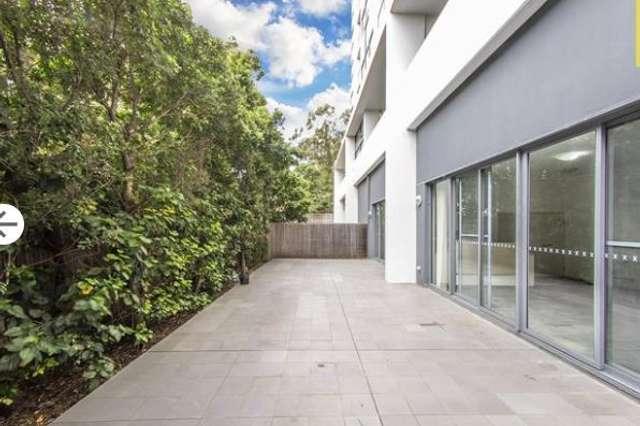1/8 Cowper Street, Parramatta NSW 2150