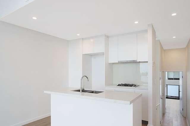 408/1-3 Robey Street, Maroubra NSW 2035