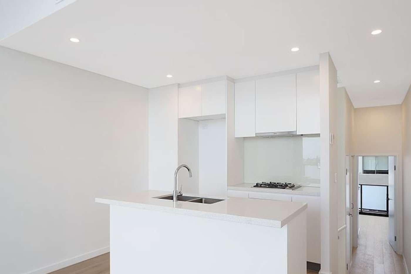 Main view of Homely apartment listing, 408/1-3 Robey Street, Maroubra NSW 2035