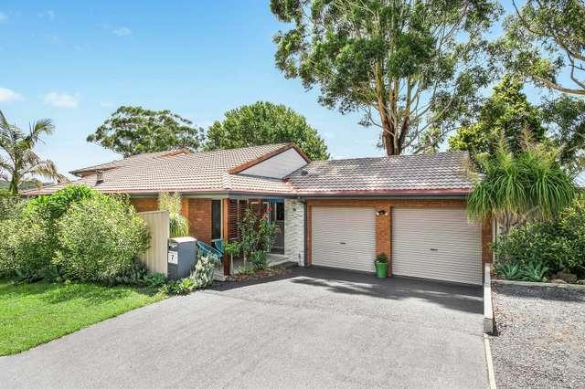 7 Tumbi Road, Tumbi Umbi NSW 2261