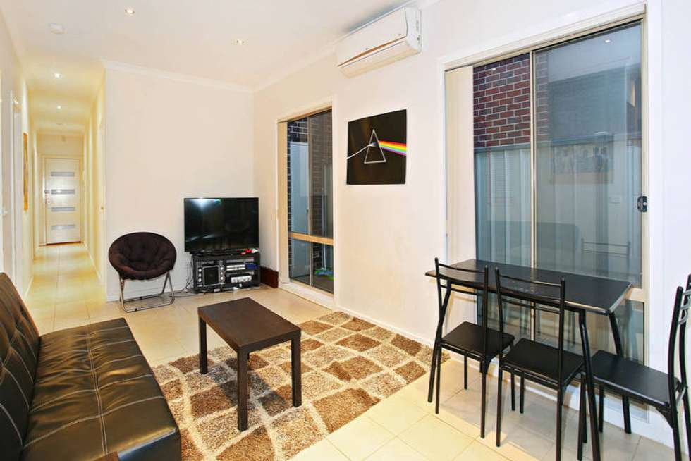 Second view of Homely unit listing, 20/40 Mccubbin Way, Caroline Springs VIC 3023