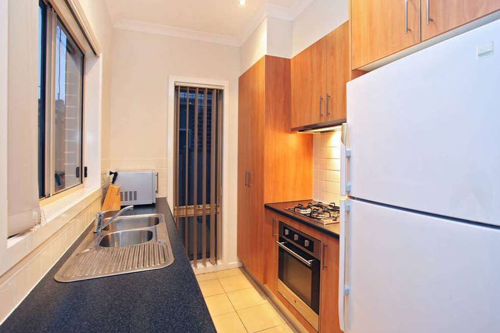 Third view of Homely unit listing, 20/40 Mccubbin Way, Caroline Springs VIC 3023
