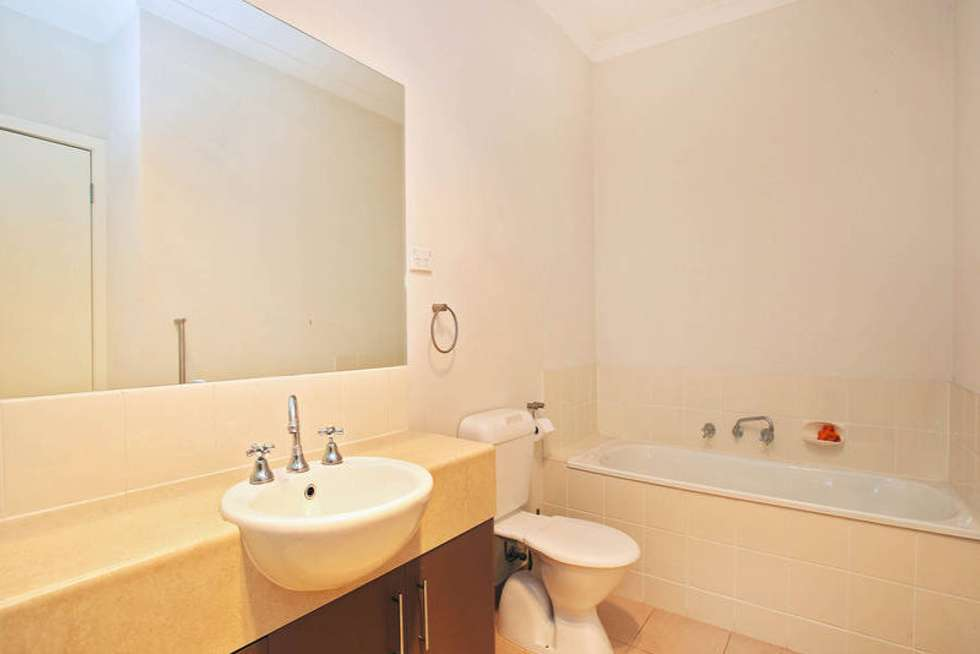 Fourth view of Homely unit listing, 20/40 Mccubbin Way, Caroline Springs VIC 3023