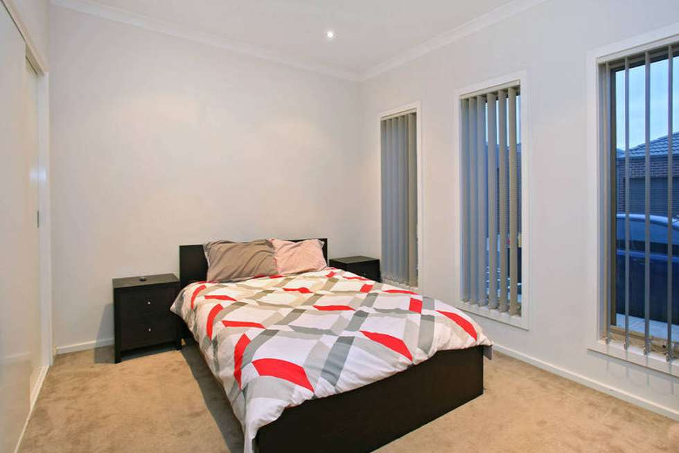 Fifth view of Homely unit listing, 20/40 Mccubbin Way, Caroline Springs VIC 3023