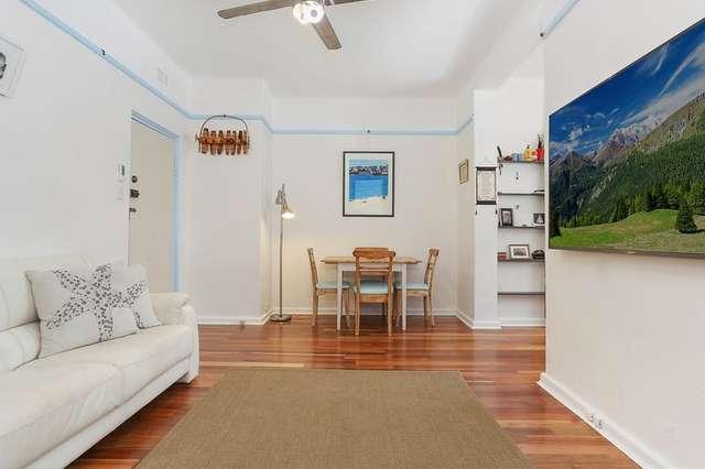 8/7 Beach Road, Bondi Beach NSW 2026