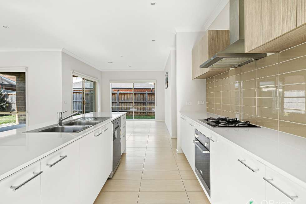 Second view of Homely house listing, 20 Glenfern Street, Keysborough VIC 3173