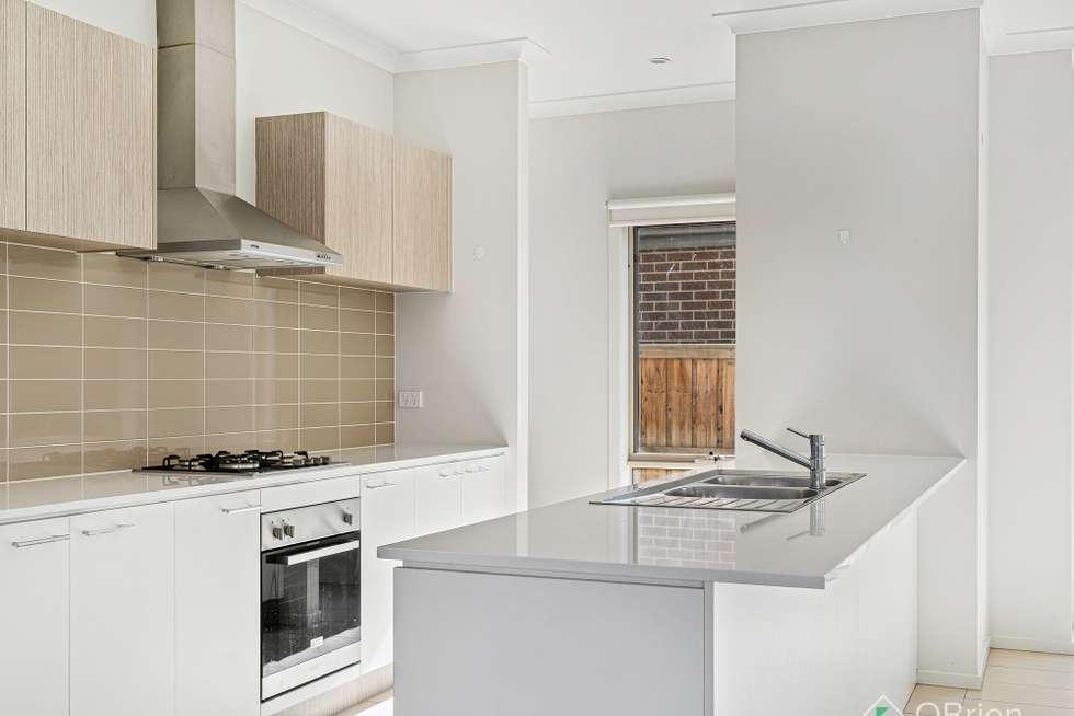 Third view of Homely house listing, 20 Glenfern Street, Keysborough VIC 3173