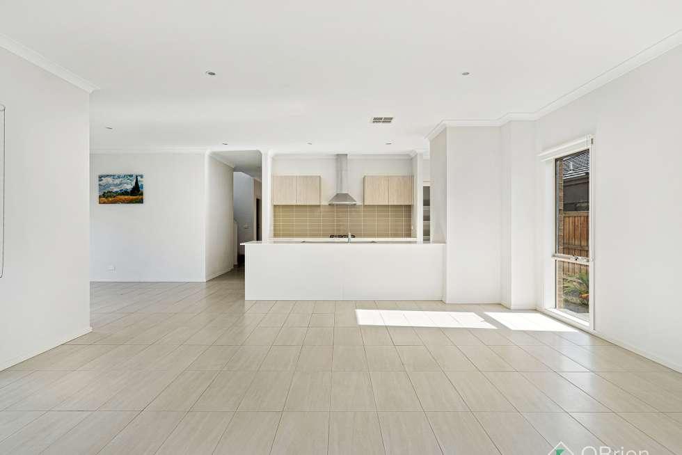 Fourth view of Homely house listing, 20 Glenfern Street, Keysborough VIC 3173
